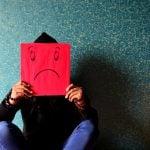 נסיונות הכשלה של בדיקות הפוליגרף