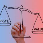 מחיר בדיקת פוליגרף